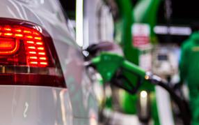 Premium benzinin qiymətinin qalxması aztəminatlılara təsir etmir
